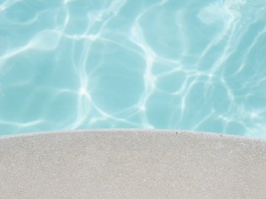 The Chemistry of Pool Water