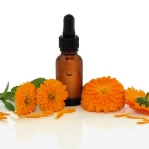 Calendula tincture 50ml