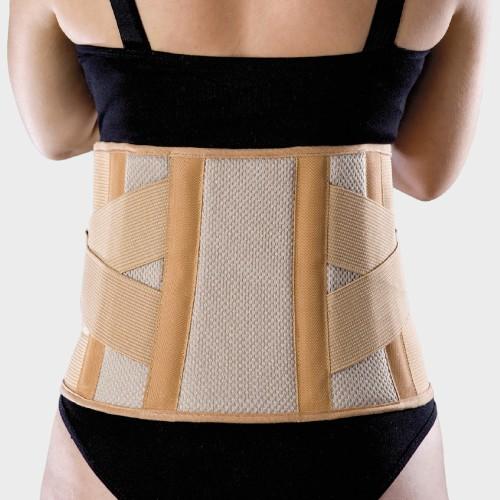 Anatomic Help 0122 Waist Belt 21cm