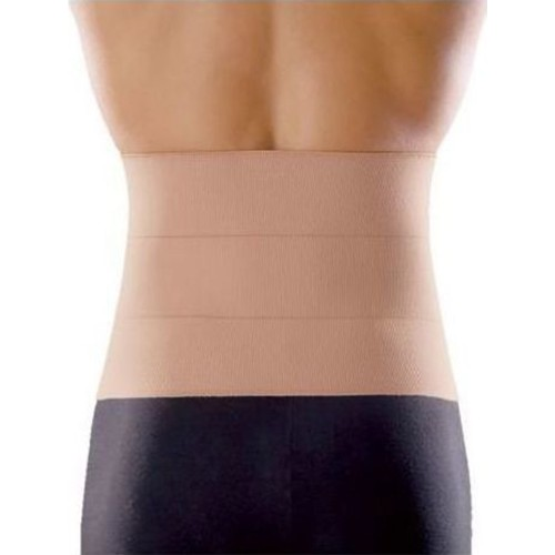 Anatomic Help 0164 Postoperative & Abdominal Belt 16cm, 1pc