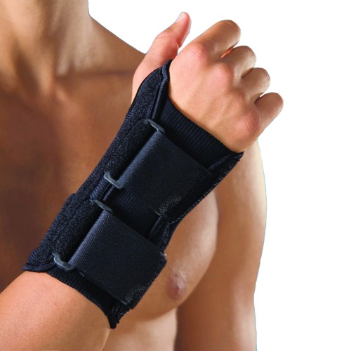 Anatomic Help 0503 Wrist and Forearm Narthex Left Hand 1pc