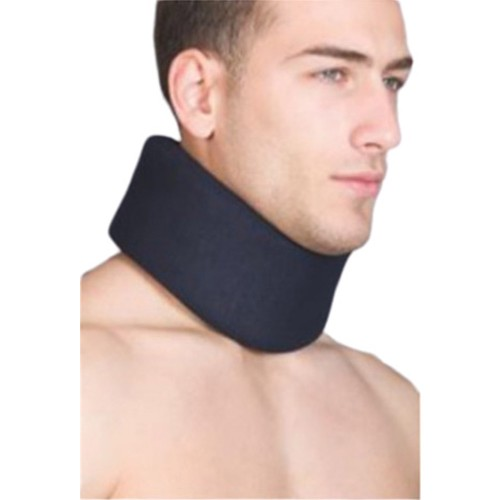 Anatomic Help 0550 Cervical Collar (Low Density) 7cm One Size 1pc