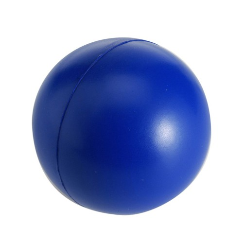 Anatomic Help 1104 Balls for Hand Exercise (Anti-Stress) 1pc