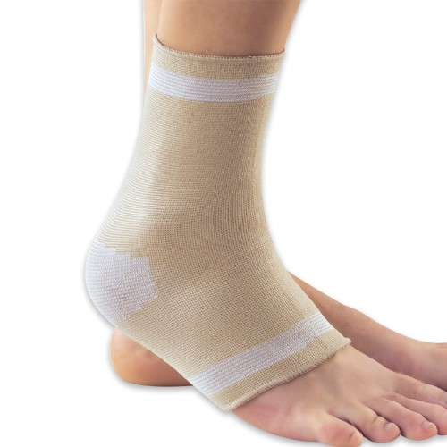 Anatomic Help 1600 Ankle Support 1pc