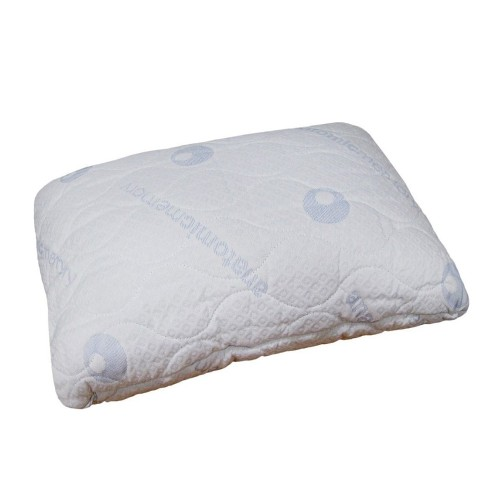 Anatomic Help 0010 Classic Filler Sleeping Pillow 1pc
