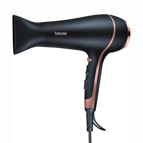 Beurer HC30 StylePro 2200W Hair Dryer