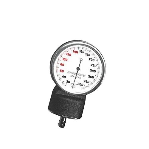 Matsuda SYN K2 Pressure Gauge, 1 pcs