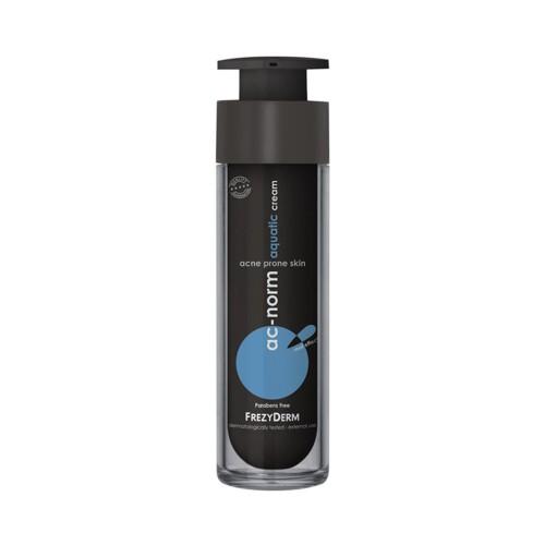 Frezyderm AC Norm Aquatic Cream 50ml