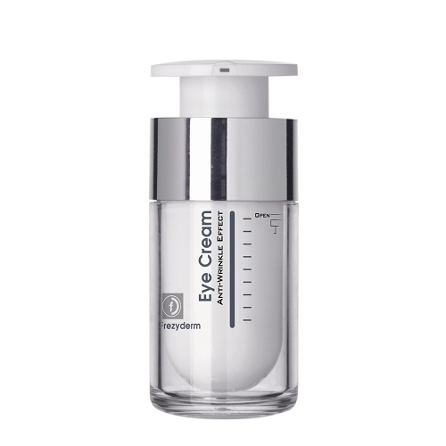 Frezyderm Anti-Wrinkle Eye Cream Anti-Wrinkle Eye Cream, 15ml
