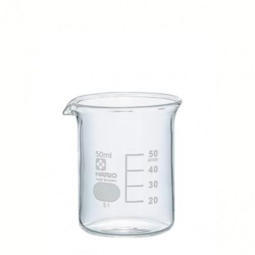 Beaker 50ml