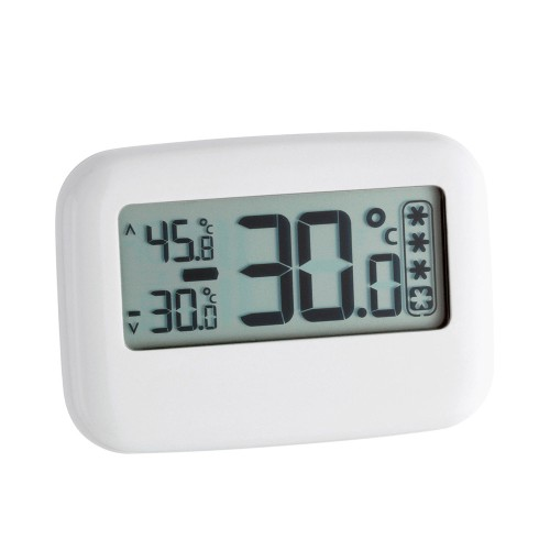TFA 30.1042 Digital Fridge Thermometer 1pc