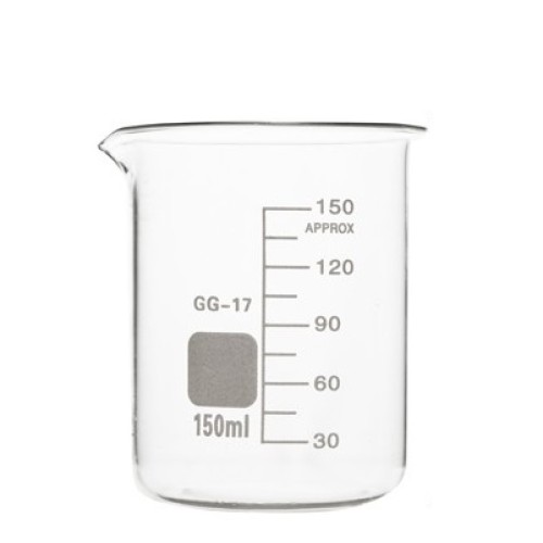 Beaker 150ml