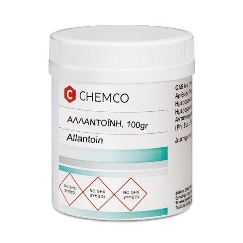Chemco Allantoin Allantoin 100g