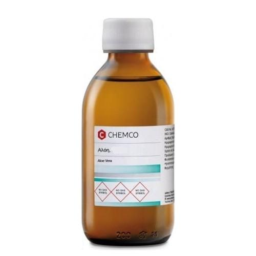 Chemco Aloe Vera Aloe 100ml