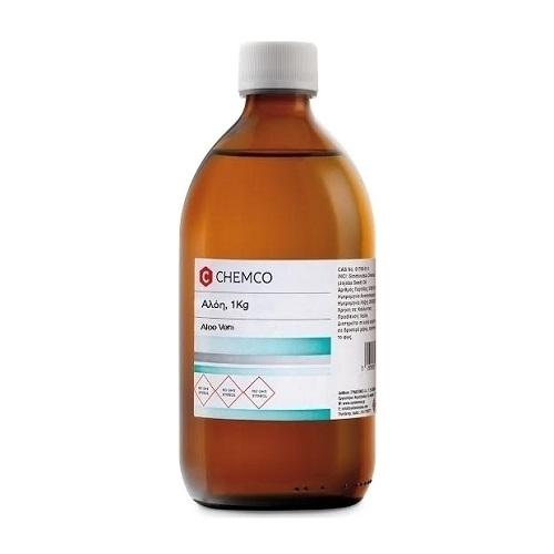 Chemco Aloe Vera 1kg