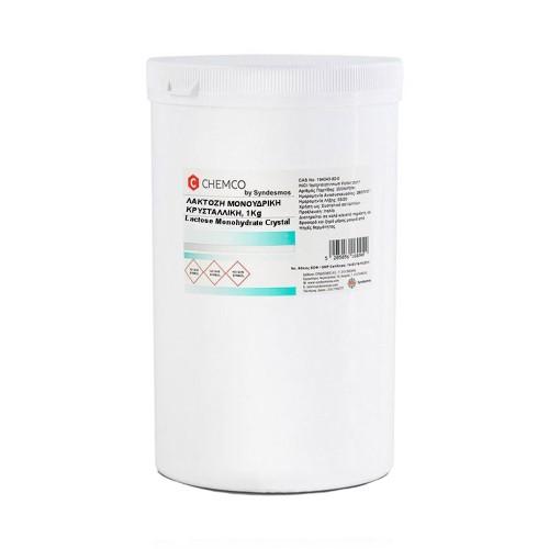 Chemco Glucose (Dextrose) Monohydrate 1kg