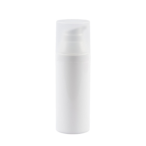 Airless Dispenser Bottle, 100ml