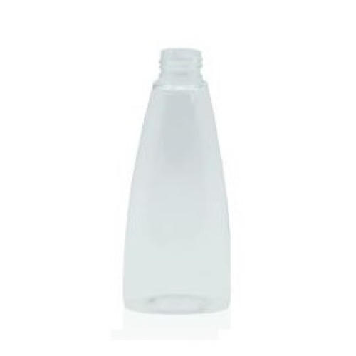 Chemco Vial For Cosmetics White -150NF- 150ml