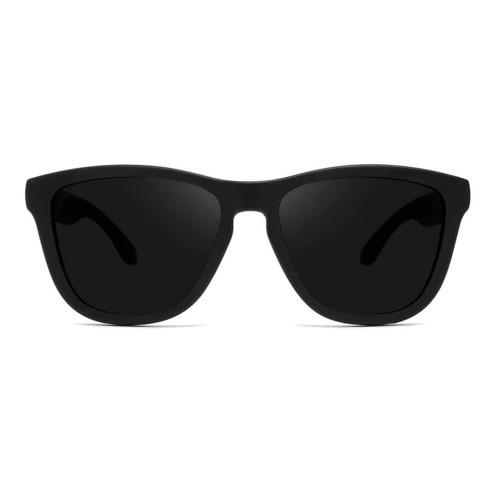 Hawkers Carbon Black Dark One 018TR01 Unisex Sunglasses