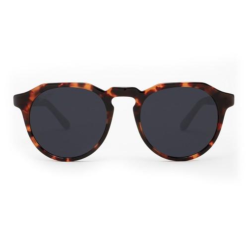 Hawkers Dark Warwick Χ Carey Unisex Sunglasses
