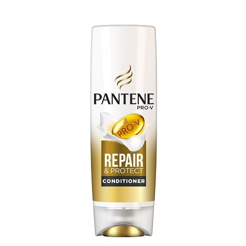 Pantene Pro-V Conditioner Reconstruction & Protection 270ml