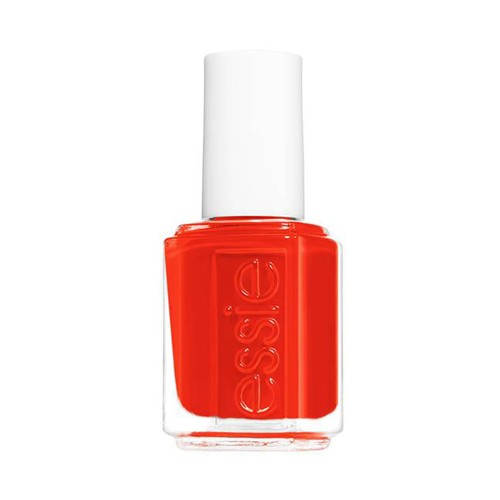 Essie Color 61 Russian Roulette Classic Nail Color Sheer 13.5ml