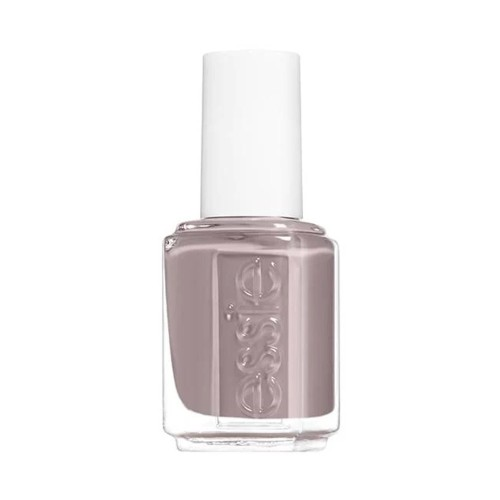 Essie Color 77 Chinchilly Classic Nail Color Sheer 13.5ml