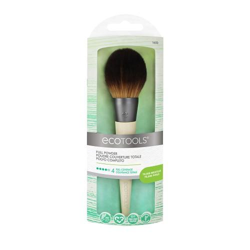 EcoTools Full Powder Brush 1pc