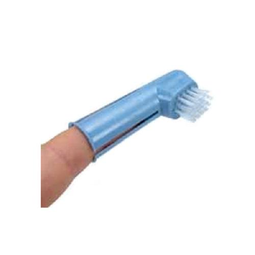 Kruuse Toothbrush 1x2 pcs