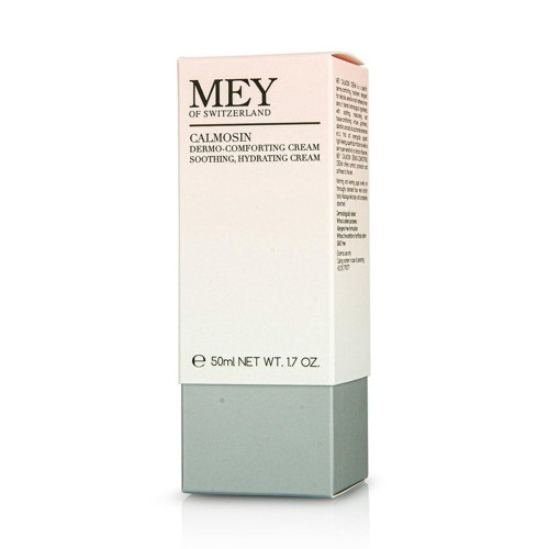 MEY Calmosin Dermo - Comforting Cream  50ml