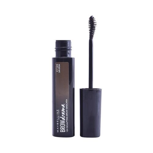Maybelline Mascara Brow Drama Dark Brown 7.6ml