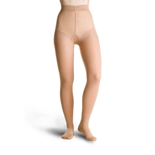 Varisan Fashion Tights Class 1 18-21mmHg Normale 1pc (Beige)