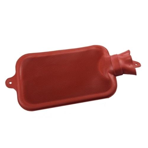 Matsuda Cure Thermo Red 2.5L