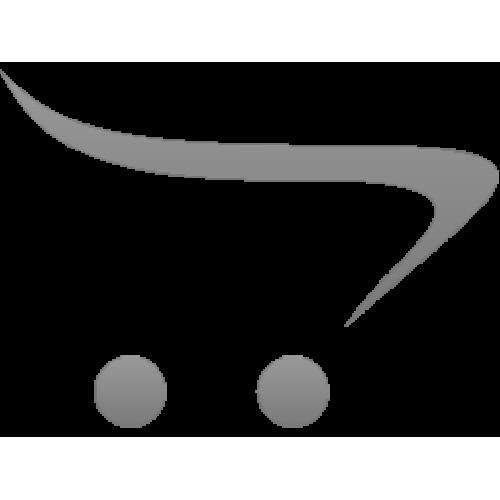 Workplace Pharmacy Compliant with Greek Law (Β' 2562/2013)